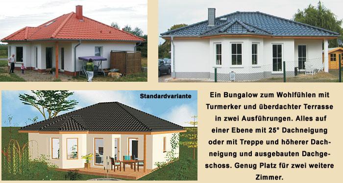 lbb massivhaus winkelbungalow bauen mecklenburg vorpommern bungalow bergen. Black Bedroom Furniture Sets. Home Design Ideas