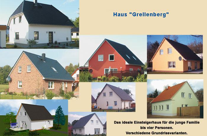 lbb massivhaus einfamilienhaus bauen mecklenburg vorpommern typ grellenberg. Black Bedroom Furniture Sets. Home Design Ideas