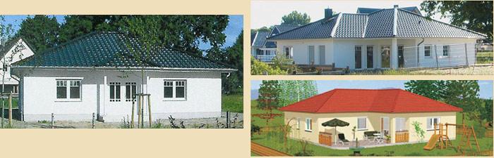 lbb massivhaus winkelbungalow bauen mecklenburg vorpommern bungalow jatznick. Black Bedroom Furniture Sets. Home Design Ideas