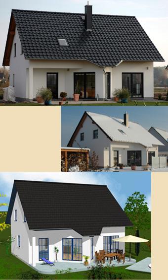 lbb massivhaus bauen massivhaus mecklenburg vorpommern typ karlshagen. Black Bedroom Furniture Sets. Home Design Ideas