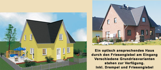 lbb massivhaus einfamilienhaus bauen mecklenburg vorpommern typ sassnitz. Black Bedroom Furniture Sets. Home Design Ideas