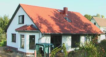 lbb massivhaus einfamilienhaus bauen mecklenburg vorpommern typ ckeritz. Black Bedroom Furniture Sets. Home Design Ideas