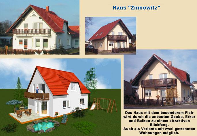 lbb massivhaus einfamilienhaus bauen mecklenburg vorpommern typ zinnowitz. Black Bedroom Furniture Sets. Home Design Ideas